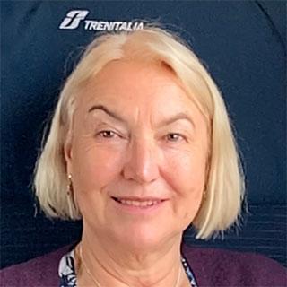 Ceciliy Twinch