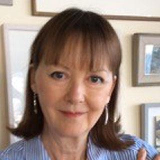 Lucy Barratt