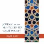 JMIAS Vol 62